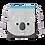 Thumbnail: Koala - Sac de Sport à Cordons - Affenzahn