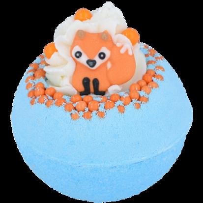 Foxy Loxy - Bombe de bain
