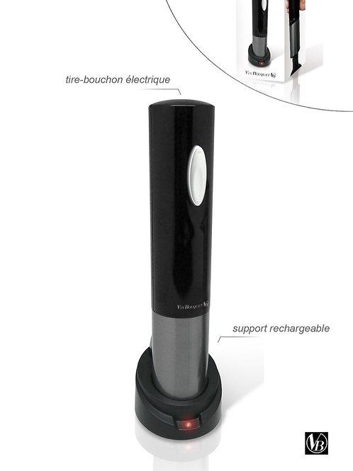 TIRE-BOUCHON ELECTRIQUE