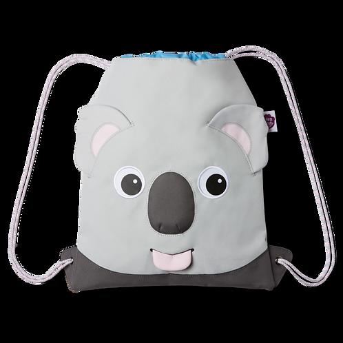 Koala - Sac de Sport à Cordons - Affenzahn