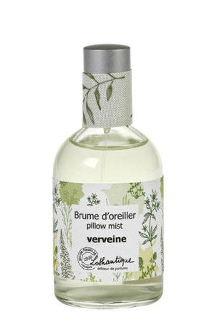 VERVEINE - Brume d'Oreiller 100 ml - Amélie & Mélanie - Lothantique