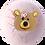 Thumbnail: Bear Necessities - Bombe de bain