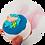 Thumbnail: FLOCK STAR - Bombe de bain