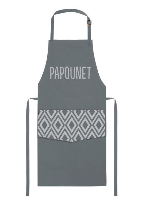 Tablier - Papounet - Alma Mater