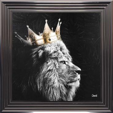 LION KING - 75 X 75CM.png