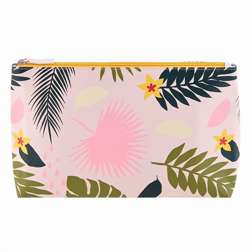 Trousse isotherme - SABINE Fresh leave