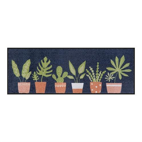 Tapis de patio CYRANO Plantes - DLP