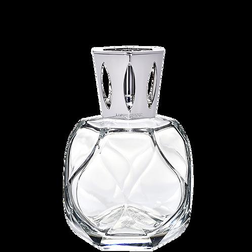 Lampe Berger - Résonance Transparente