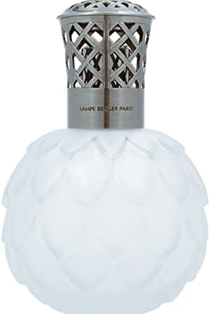 Lampe Berger - Artichaut Givré