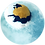 Thumbnail: Written in the Stars - Bombe de bain