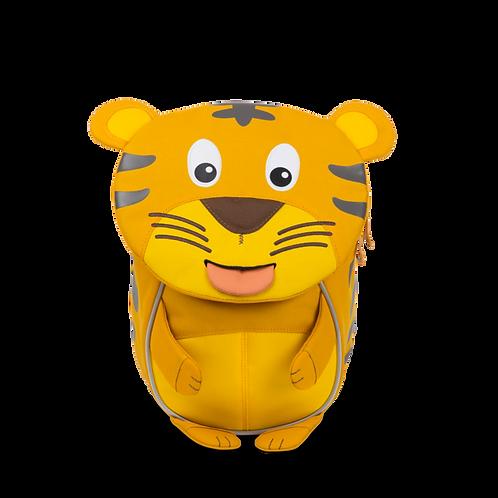 "Tigre - Sac à Dos ""Petit Ami"" - Affenzahn"