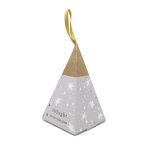 Thought Bamboo Sock Gift Box - Avice (Women's)