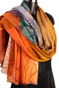 York scarves cashmere mix autumn.jpg