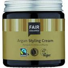 FAIR SQUARED Styling Gel - Argan