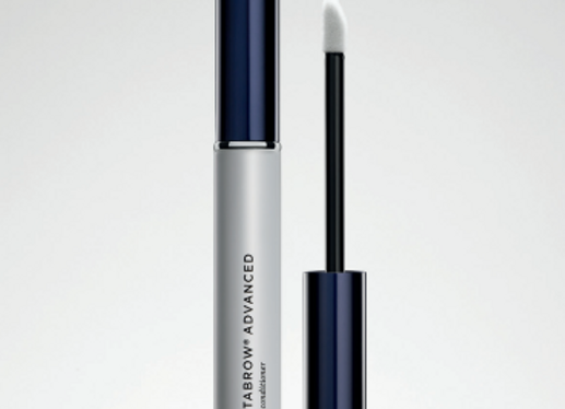 REVITABROW® ADVANCED Eyebrow Conditioner
