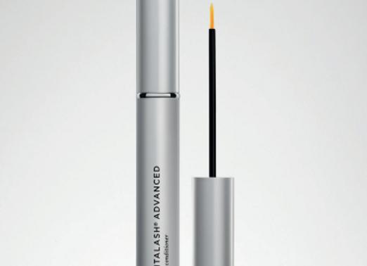 REVITALASH® ADVANCED Eyelash Conditioner
