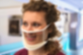 ClearMask.png