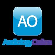 audiology-online-logo_400x400.png
