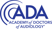 ADA-blue.png