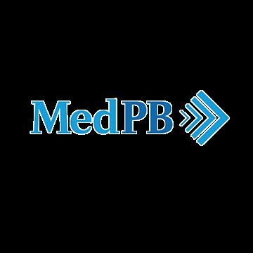 MedPB_edited.png