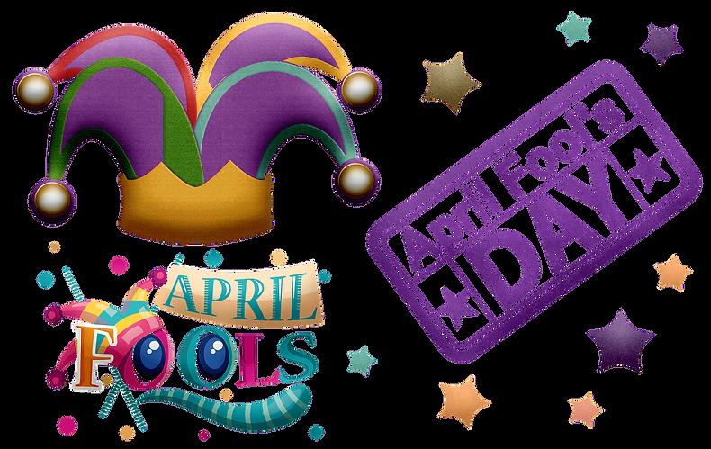 april-fools-day-4756935_1280.png