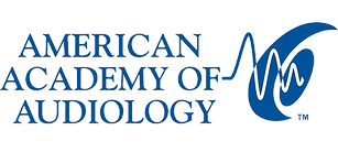 am-academy-of-audiology.png