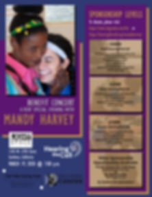 Mandy Harvey Sponsor Sheet 1 11 2020 alt
