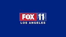Fox11 logo.png
