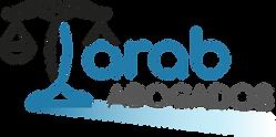 Logo ARAB_2018_fondos claros (1).png