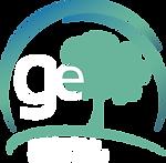 Gabinete de Trabajo Social en Vitoria-Gasteiz
