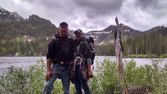 Cold Lakes Hike Net and Ron 2.jpg