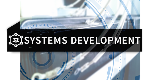 systems design power bus