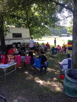 2014 picnic-2