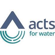 actsforwater.jpeg