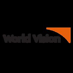WORLDVISIONLOGO.png