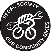 our community bikes logo.png