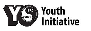 YBYG+Logo+.png