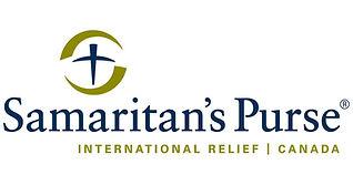 samaritan's purse logo.jpeg