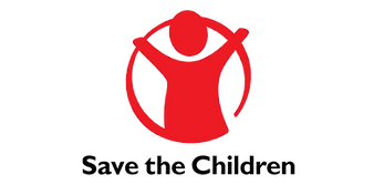 save_the_children_logo2.png