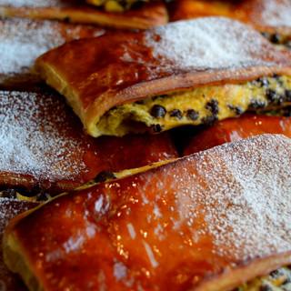 Benita-Bakery-Pastry-011.jpg
