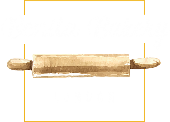 LOGO BENITA BLANCO FINAL.png