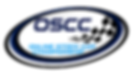 OSCC.png