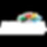 Daytona International Speedway Logo Whit