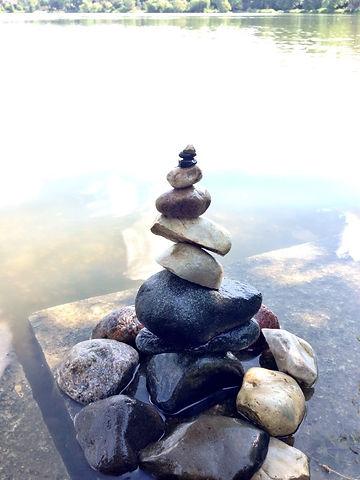 rocksculpture.JPG