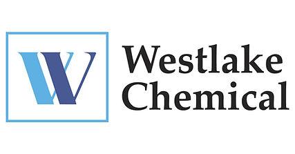 Westlake_Chemical_logo_CMYK_600dpi.jpg