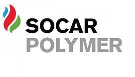 socar-polymer1-1.jpg
