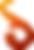 HUDSolutions_logo_web.png