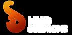 HUD_logo_REV_proofonly.png