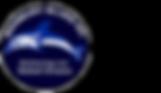 Blues-logo-2018_LR.png
