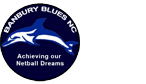 Blues-logo-2018_LR.png